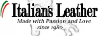 cropped-LOGO-ITALIANS-LEATHER-4-mini-1.png